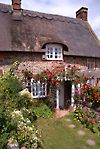 Photo - Garth Cottage, Holiday Cottage, Norfolk